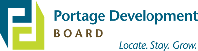 Portage Development Board